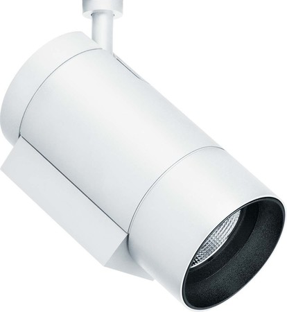 Zumtobel Licht LED-Strahler 3ph 22W 840 DI SSP-S ARC2 XP #607127