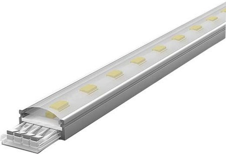 Scharnberger+Has. LED-Band 200mm 38838