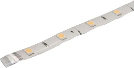Scharnberger+Has. LED-Band 333mm 38852