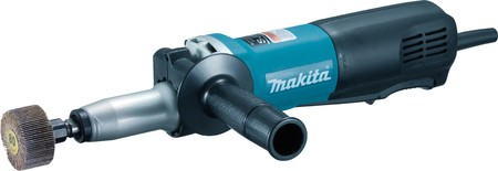 Makita Geradschleifer GD0811C