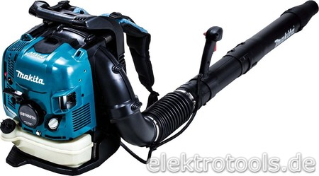 Makita EB7650TH Akku-Laubbläser