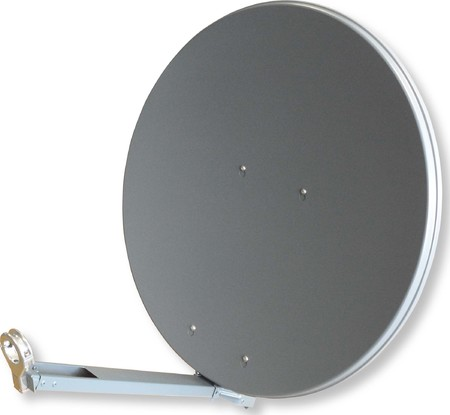 Televes S760CL-G - SAT-Antenne