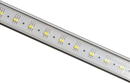 Scharnberger+Has. LED-Röhrenlampe T8 SMD-LED 22W 4100K 110-245V