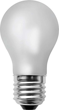 Scharnberger+Has. LED-Lampe 80SMD 60x105mm 33574