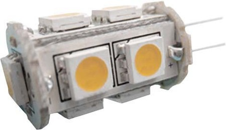 Scharnberger+Has. LED-Modul 9SMD 36179