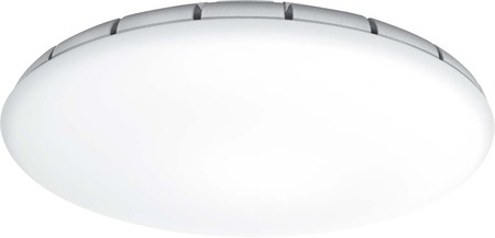 Steinel Sensor-Leuchte 22W LED IP20 RS PRO LED S2 WWGlas