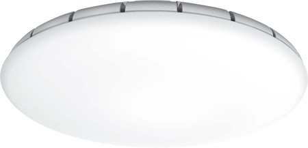 Steinel Sensor-Leuchte 22W LED IP20 RS PRO LED S2 KWPMMA