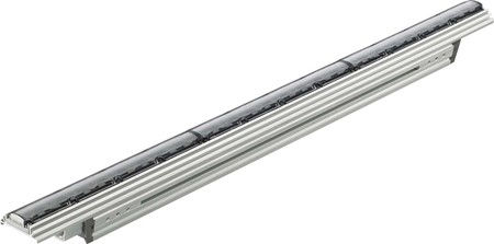 Philips Leuchte PLS LED-Wandfluter 30x60 AM L914 BCS447 #6063210