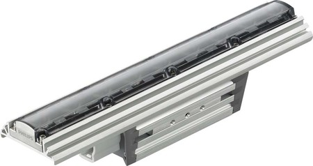 Philips Leuchte PLS LED-Wandfluter 30x60 AM 5W L305 BCS447 #6086