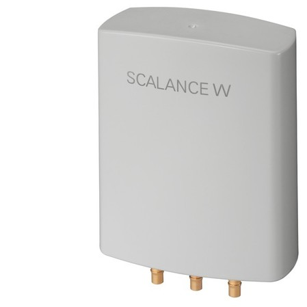 Siemens Indus.Sector IWLAN Antenne WI-FI 6GK5793-6DT00-0AA0