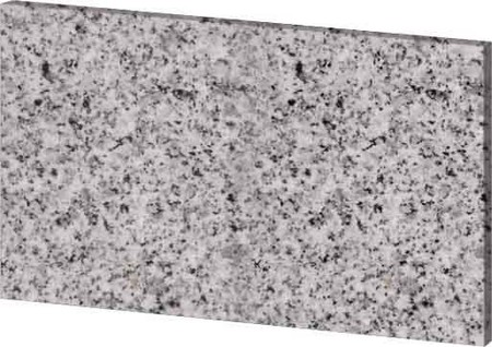 Eurotherm Natursteinheizung Granit1450W 125x61x3 GRANIT HE 14