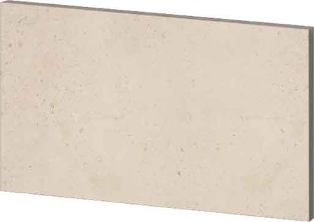 Eurotherm Natursteinheizung Mocca 1450W 125x61x3 MOCCA CREME HE