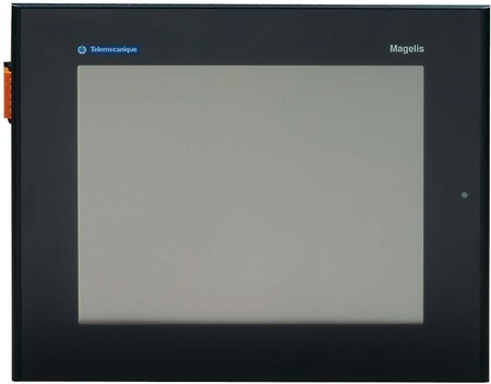 Schneider Electric Touch Panel 7,5 TFT 24V 2RS 1USB XBTGT4340