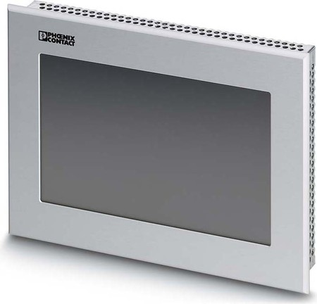 Phoenix Contact Touch-Panel TP 3070T SER