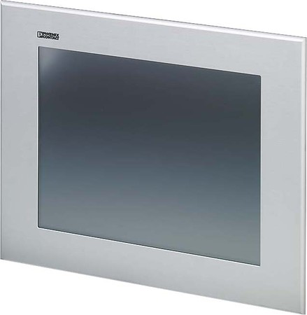 Phoenix Contact Touch-Panel TP 3121T PB