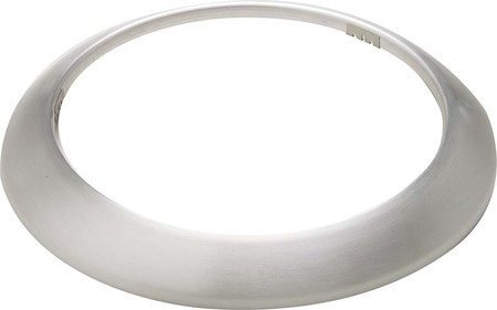 Havells Sylvania Dekorat. Ring mt-si 3005140